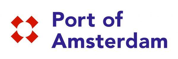 Port of Amsterdam | NWEA