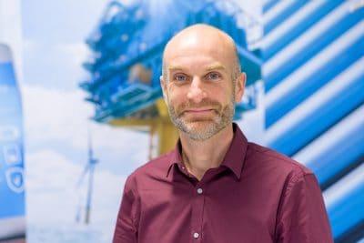 Guido Hommel