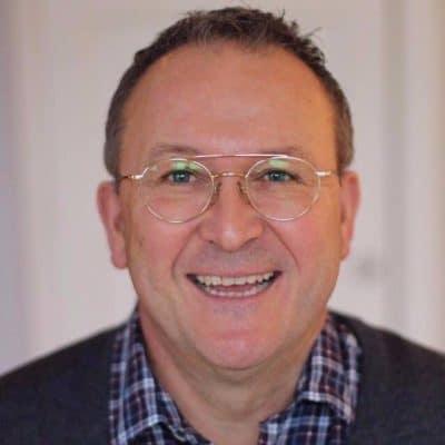 Hans Geleijns (LBP|Sight)