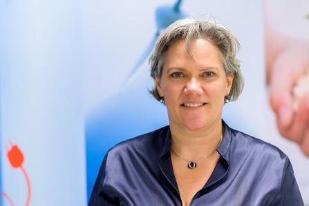 Karen Kooi-de Bruijne