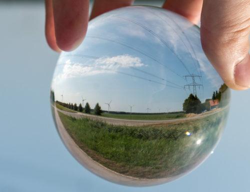 Transportschaarste op het net: verklaringen, kansen en verbeterpunten