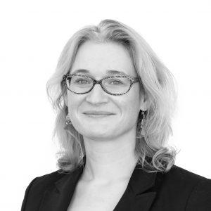 Barbara Zuiderwijk