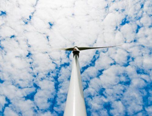 Presentatie plan van aanpak voor verdere kostenreductie wind en zon op land