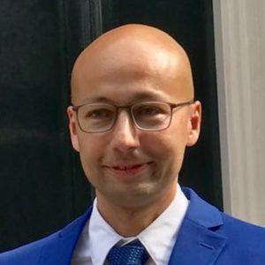 Ralph Verploegen