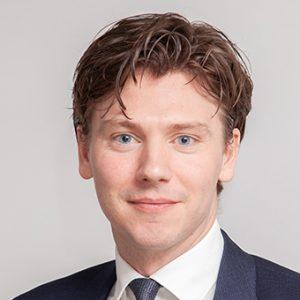 Joël Meggelaars