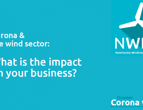 What is the impact of corona on your business?