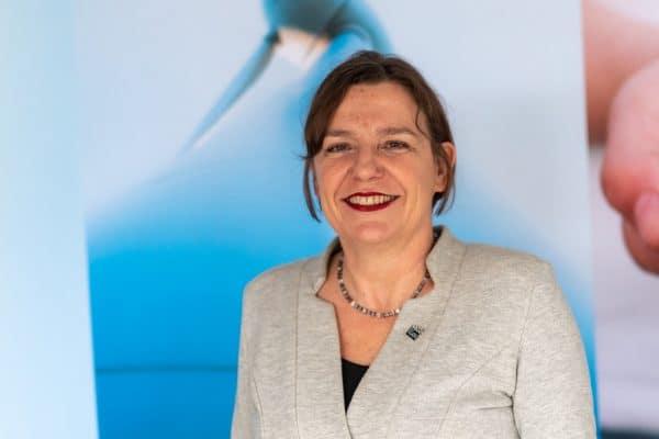Gerda Heller