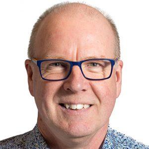 Henk Kouwenhoven
