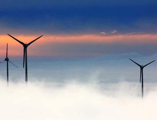 4e Offshore Wind Innovation Challenge – Call voor technische uitdagingen
