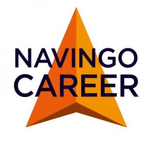 Navingo Career