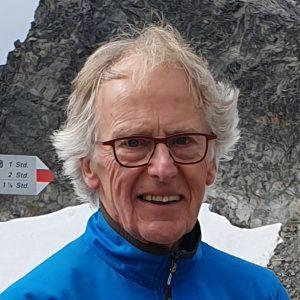Frans A. van der Loo