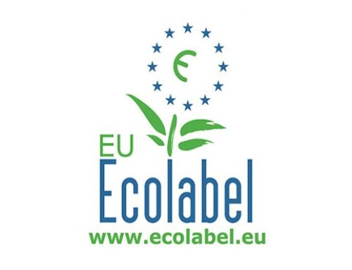 TrustLube awarded with EU Ecolabel on our Xtreme Marine BIO Grease