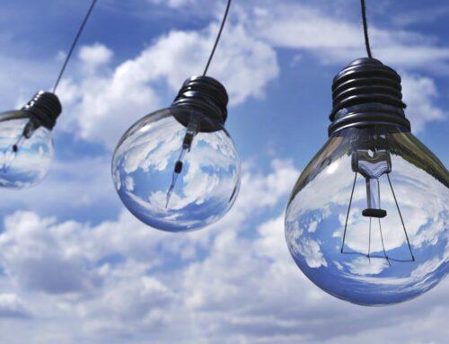 Advies aan nieuwe regering: zet in op grootschalige elektrificatie