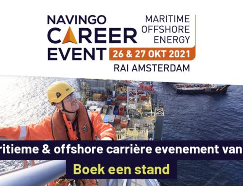 Navingo Career Event 2021