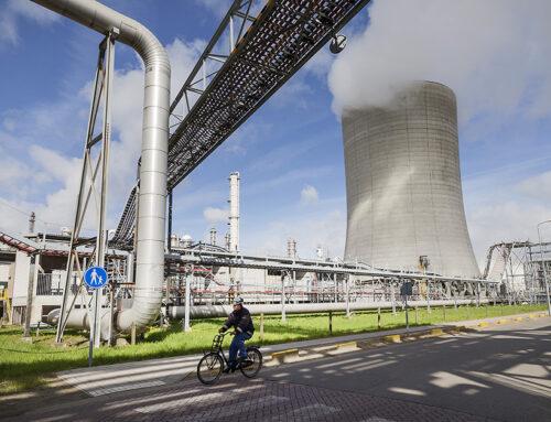 Routekaart Elektrificatie geeft 80 TWh potentieel, windsector vraagt om bijgaand uitrolpad